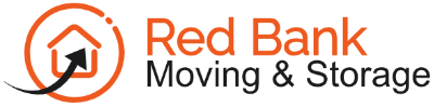 Red Bank Moving & Storage